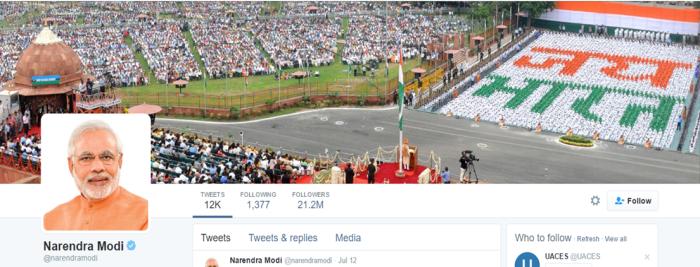 India Modi.png