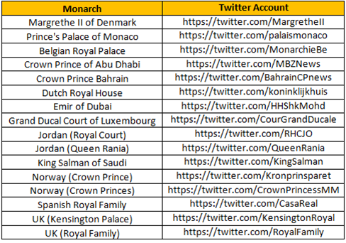 monarch 1.png