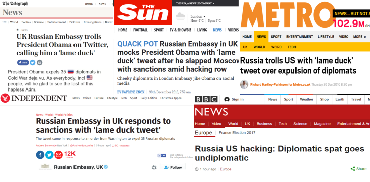 lame duck 3.png