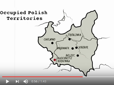 Poland 3.png