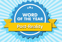 post-reality-image