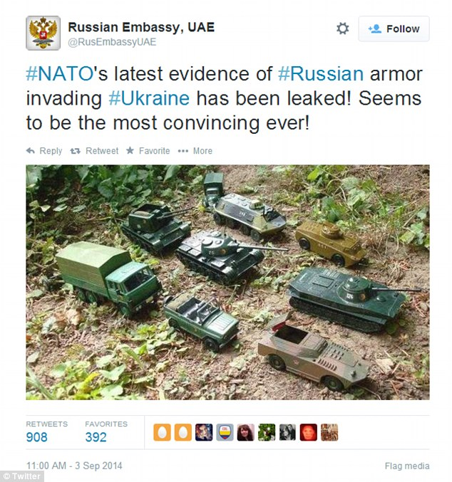 russia-uae