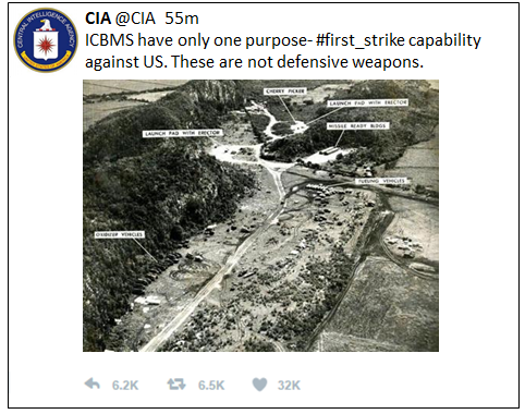 CIA 2.png