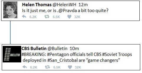 helen thomas.png